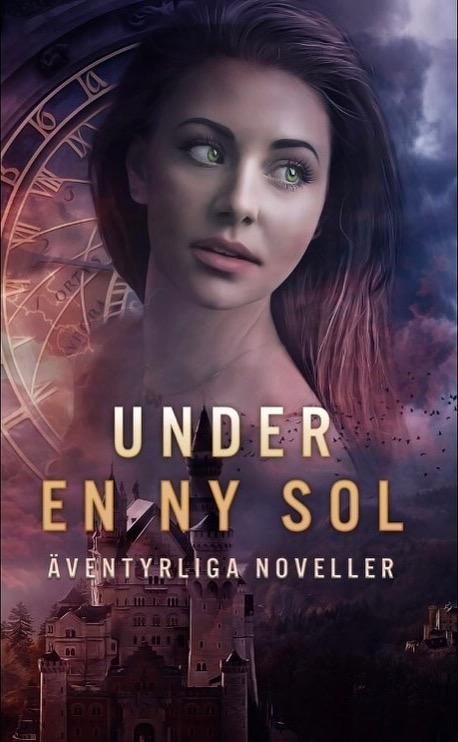 Under en ny sol, Everlasting Publisher, Int.